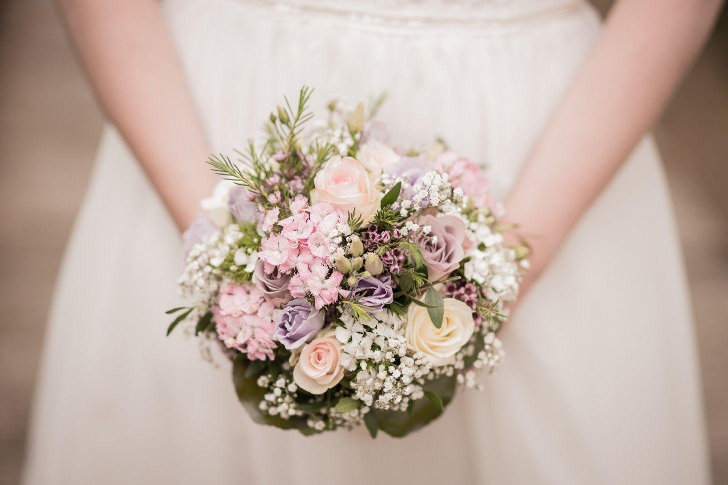 Pin Von Silvia Roring Auf Hochzeit Hochzeit