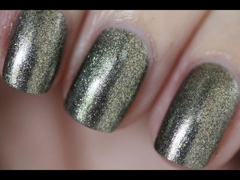 How to give yourself a no chip manicure httpnailtech6 how to give yourself a no chip manicure http solutioingenieria Images