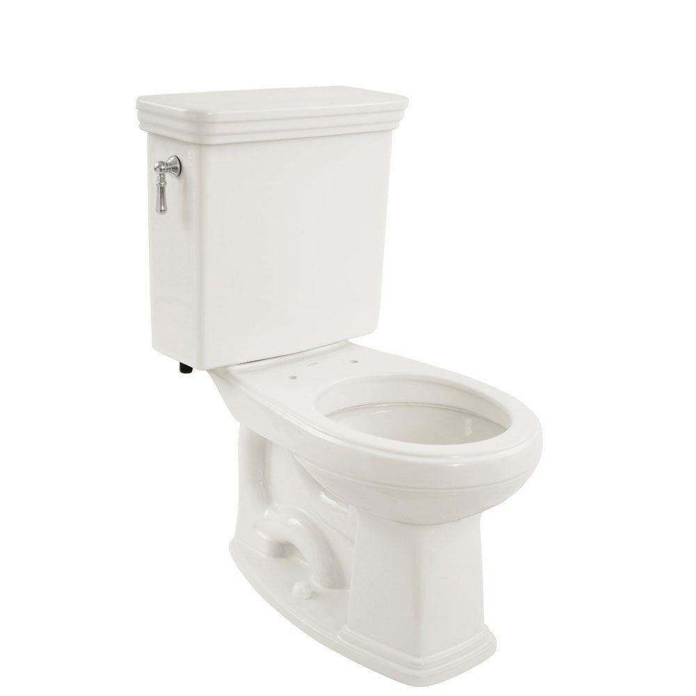 Standard toilet seat dimensions  Pin by Julie Harman Dovan on bath renovation  Pinterest  Toilet
