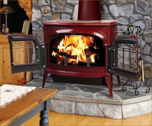 5 Tips To Maintain Your Wood Burning Stove Installs In Cranbrook Vermont Castings Wood Stove Wood Stove Wood Burning Fireplace