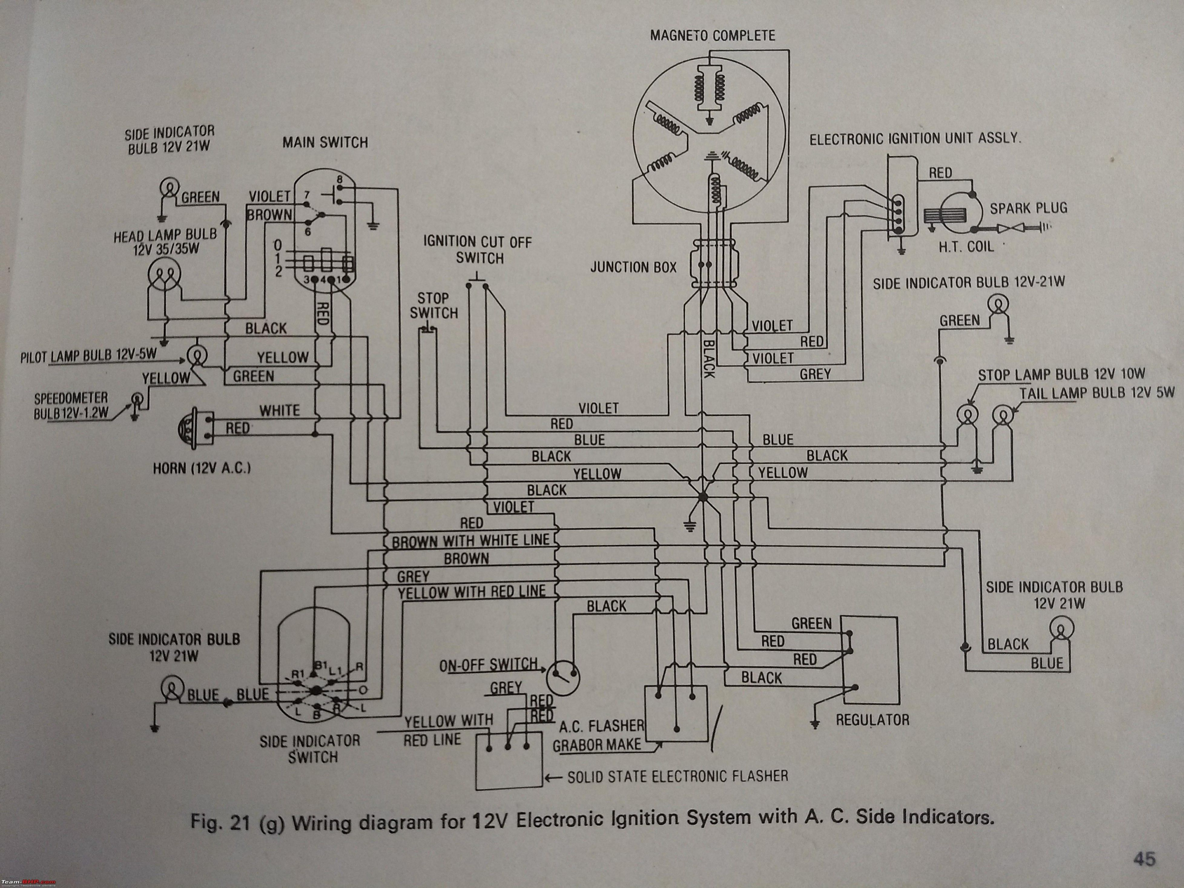 Hero Honda Engine Diagram Download Electrical Wiring Diagram Diagram Diagram Design
