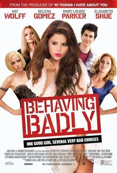 Behaving Badly (2014) BluRay Rip 720p HD Full English Movie Free Download  http://alldownloads4u.com/behaving-badly-2014-bluray-rip-720p-hd-full-english-movie-free-download/