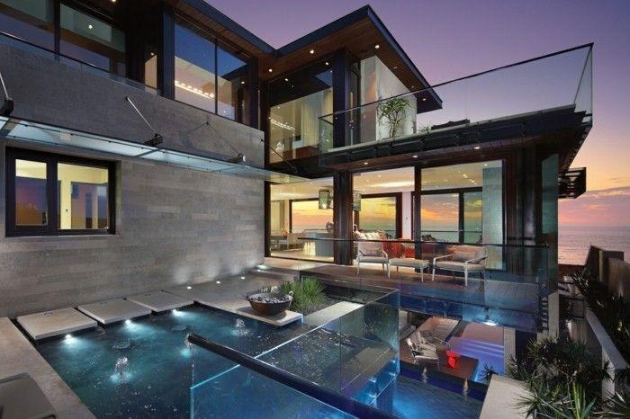 Plus Belles Villas Du Monde beauté-architecturale-les-plus-belles-villas-du-monde-belle-vue