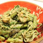 Other Ways to Make Zucchini Pasta While You Wait for Your Spiralizer