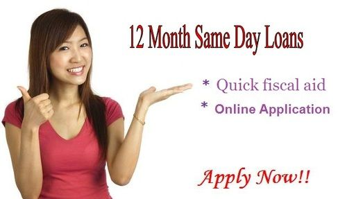 Hassle Free Funds With No Apparent Hurdle Same Day Loans Hurdles Fund