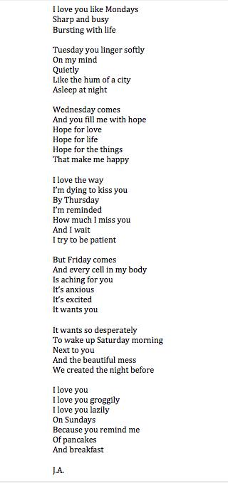 Love Poem Love Poem Poetry Love Poetry Quotes Love Quotes