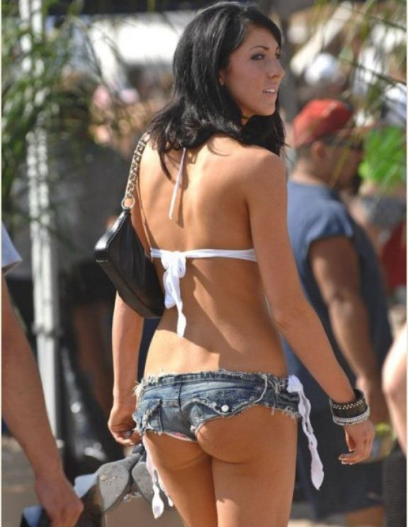 Off sexy shorts cut Buy Sexy