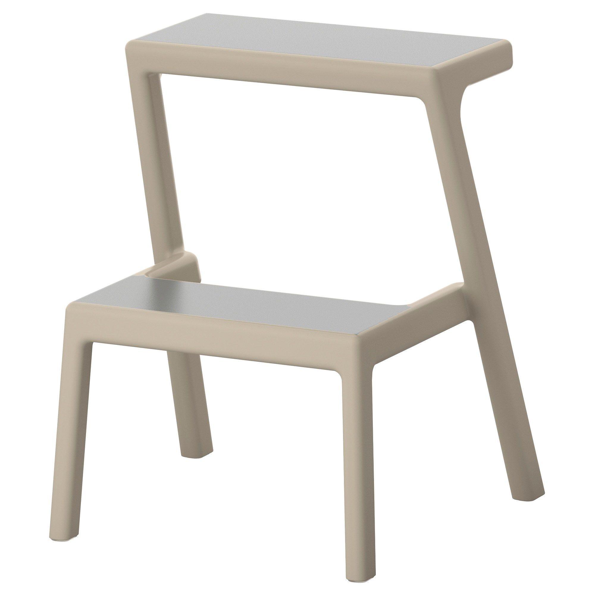 Sillas Apilables Ikea Sillas De Terraza De Ikea Y Mas