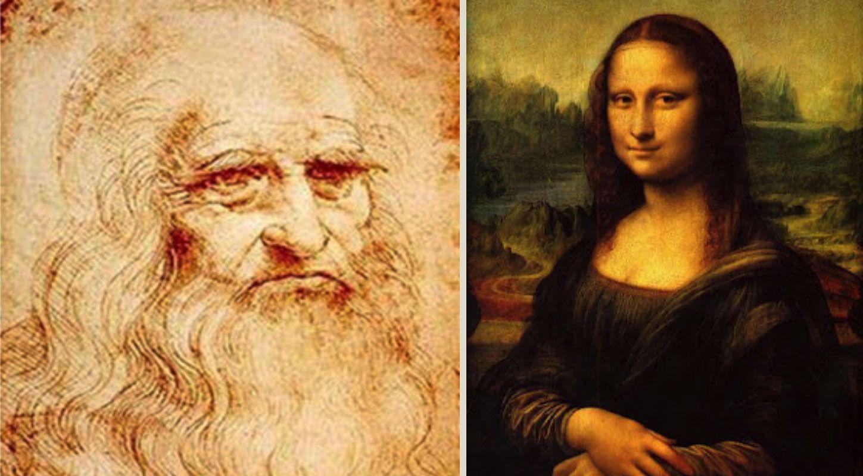 الموناليزا سيدة اللوفر والتحرش الفني تشكيلا وشعرا الصدى نت Most Expensive Painting Painter Mona Lisa