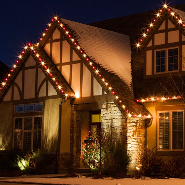 Pin On Christmas Yard Ideas