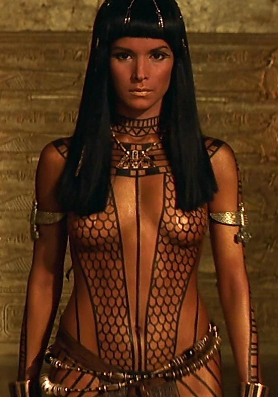 Anal Teen Angels Cleopatra Rios Good Directory Sex Girlsofdesire 1