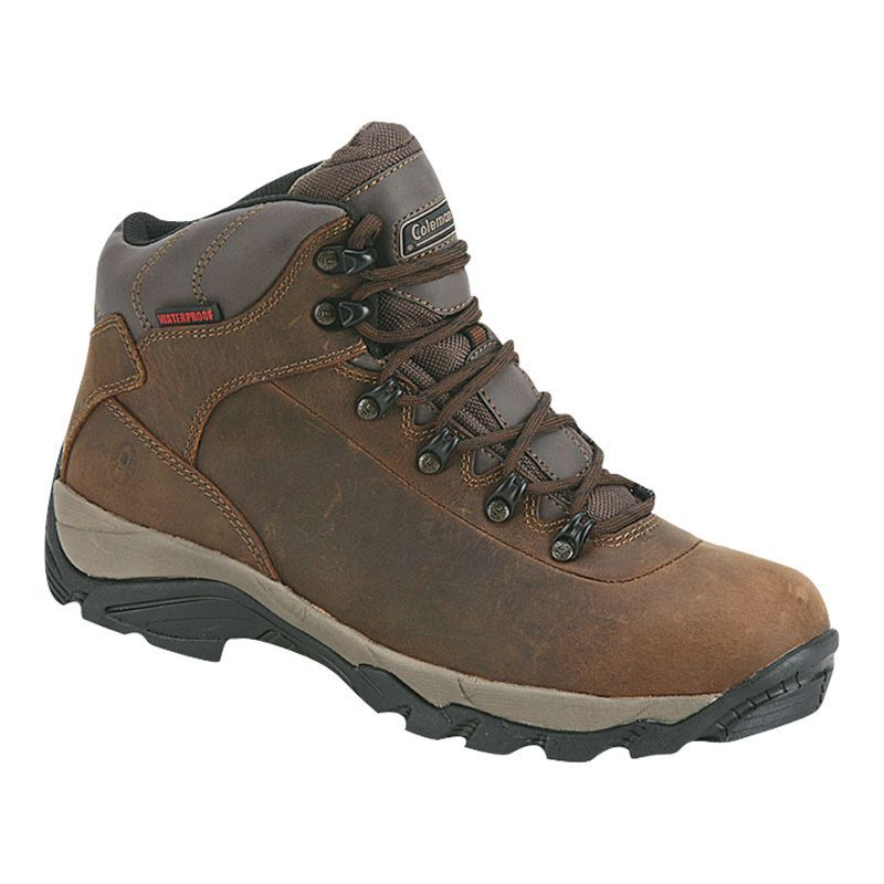 hiking boots Coleman Arvada Men's Hiking Boots Hiking at
