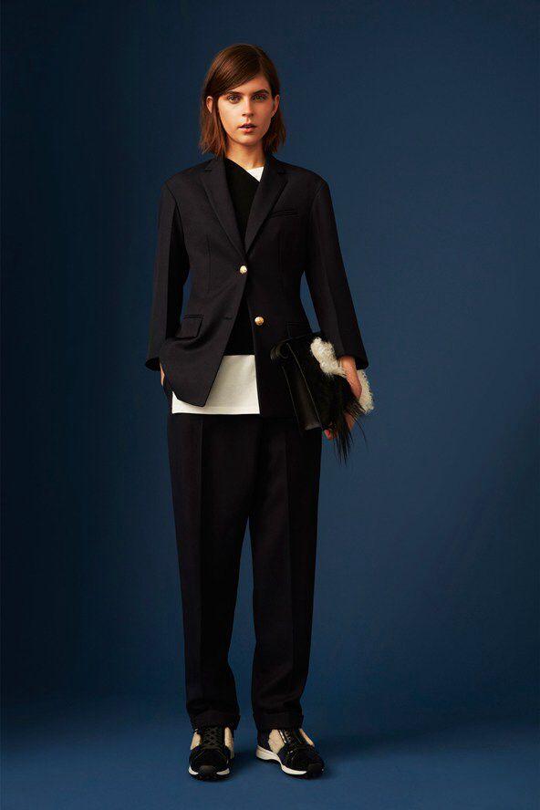 http://www.vogue.co.uk/fashion/trends/2014-15-autumn-winter/autumn-winter-2014/gallery/1141046