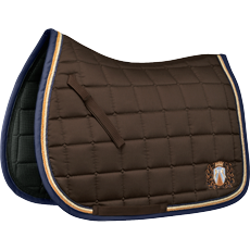 Hööks Hästsport - Allt för ryttare, häst och hund! Ridkläder Hästutrustning Hundprodukter - Allroundschabrak Legacy Gold Medal®