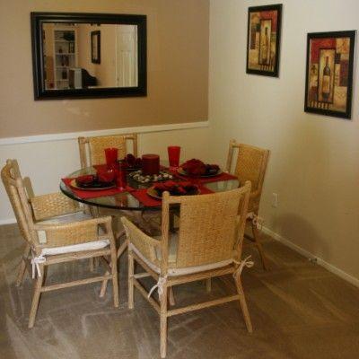 361 993 6687 1 2 Bedroom 1 2 Bath Sawgrass Apartments 6301 Meadowvista Dr Corpus Christi Tx 78414 Housing Developers Apartments For Rent Home Decor