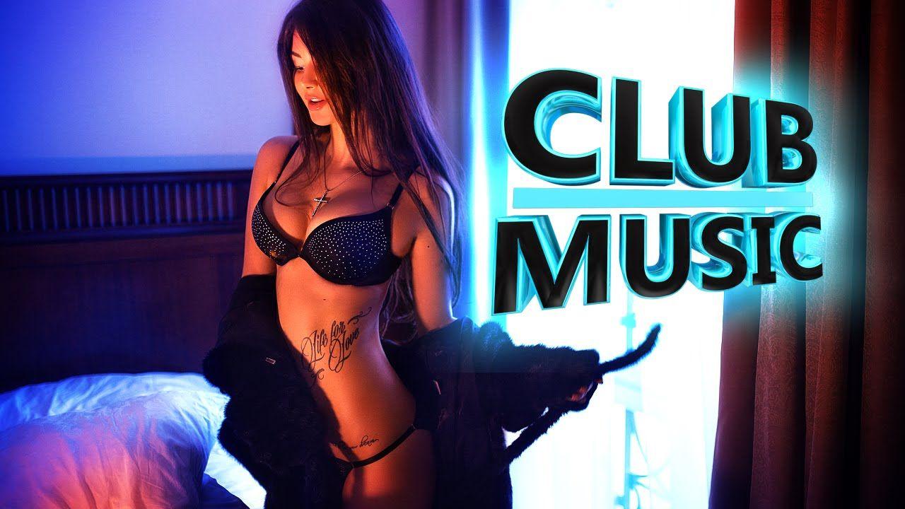 Strip Club Music By Drisco On Amazon Music