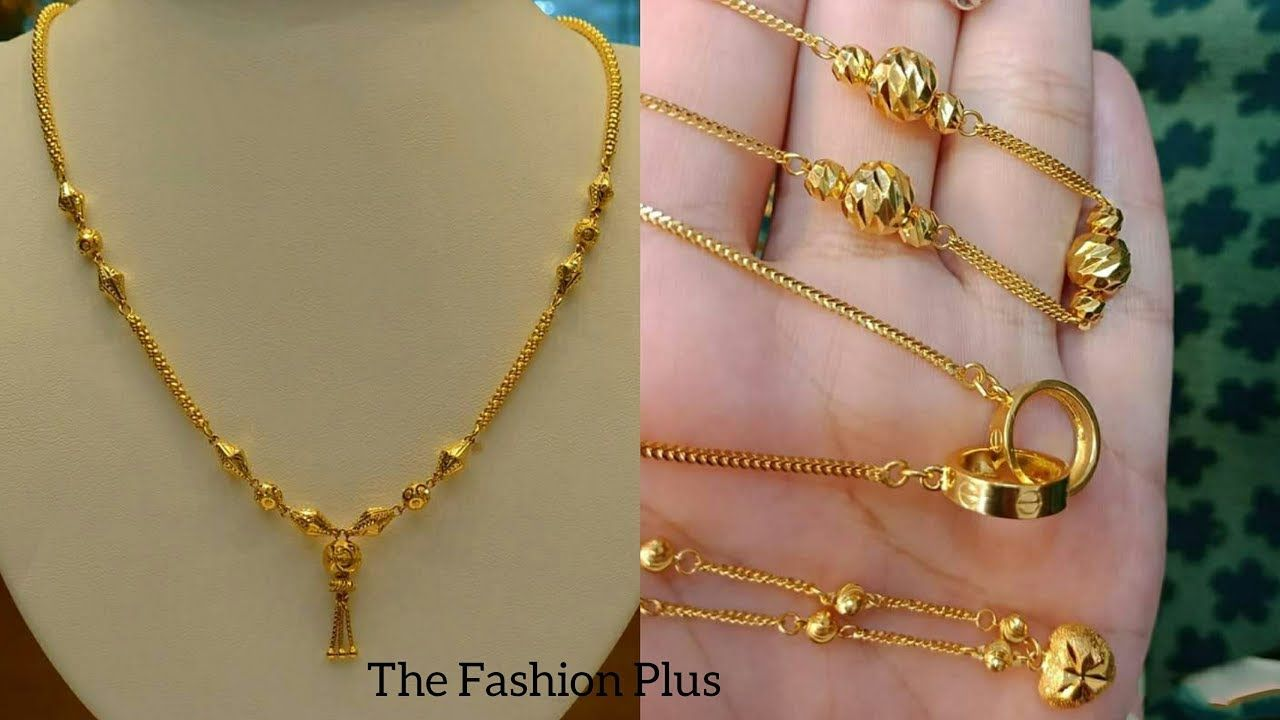 Where To Buy Gold Bars In Dubai Gold Rate In Dubai Https Goldtoday Ae Gold Chain Design Gold Chains Chains Necklace