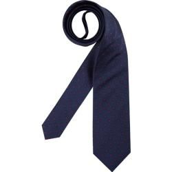 Photo of Reduced silk ties for men