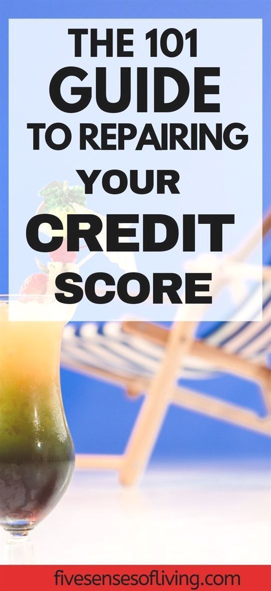Credit Repair Collections Credit Repair 360 Reviews Credit