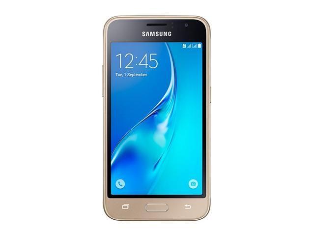 Venta De Celulares Samsung En Costa Rica Tienda En Linea Samsung Galaxy Samsung Galaxy J1 Samsung