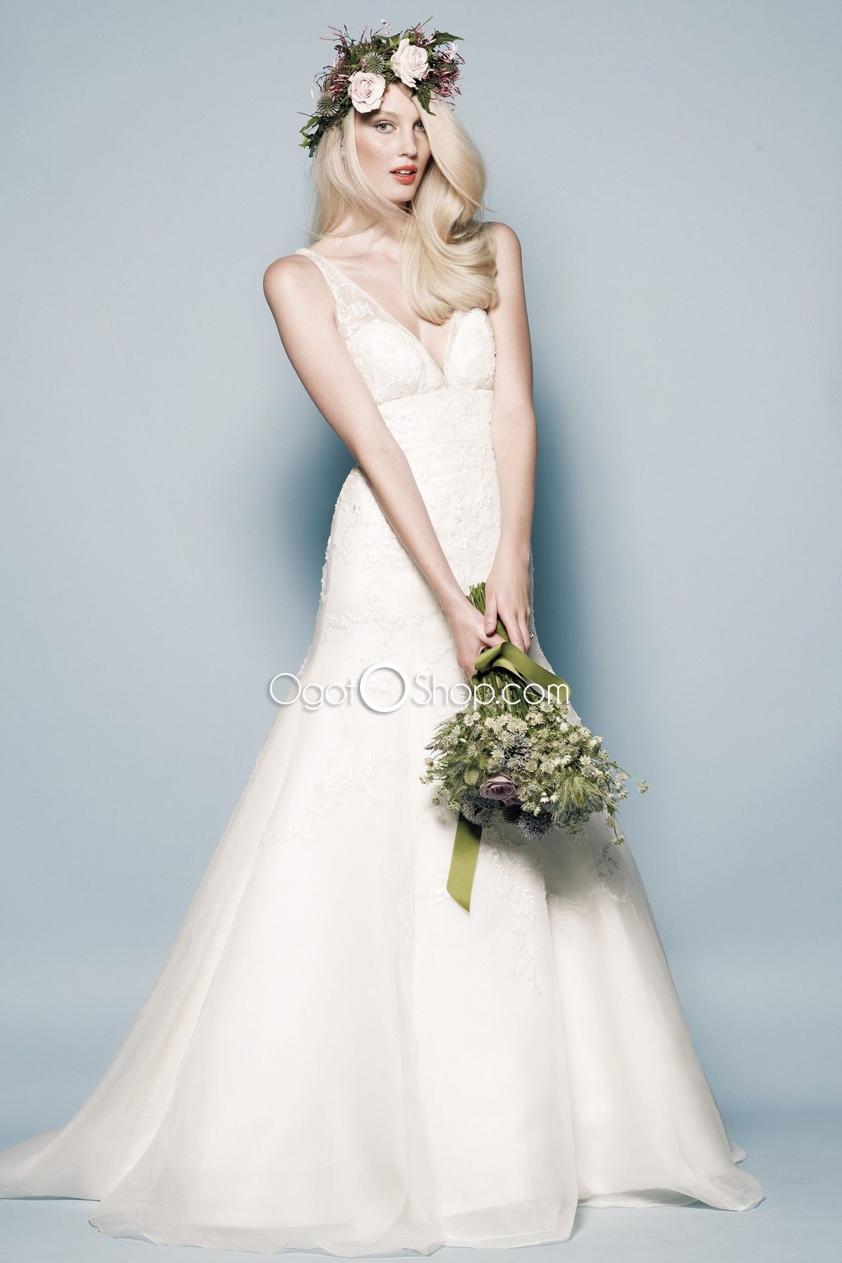 Pin by Kelly Turner on Wedding Dresses | Pinterest | Wedding dress ...
