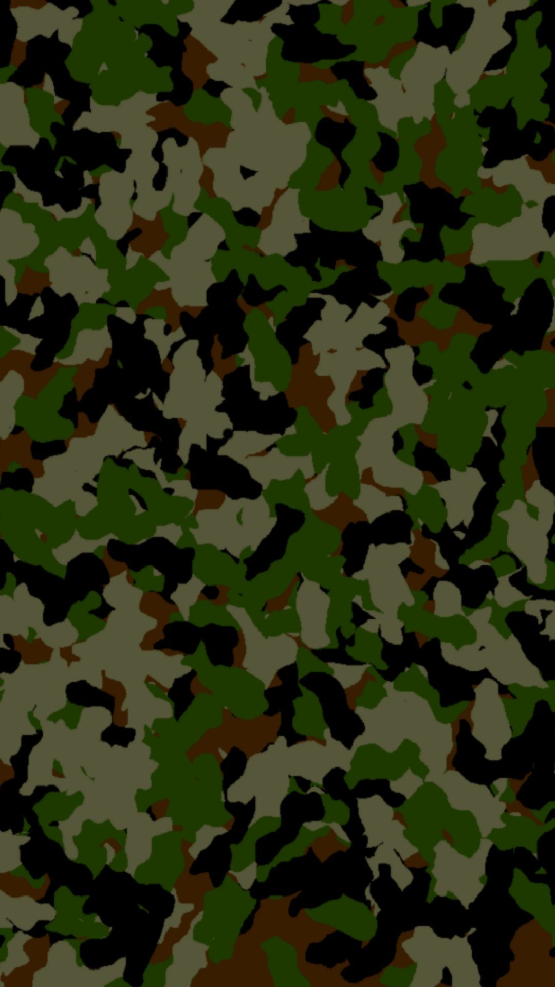 Camouflage wallpaper for iphone or android tags camo hunting camouflage wallpaper for iphone or android tags camo hunting army backgrounds voltagebd Images