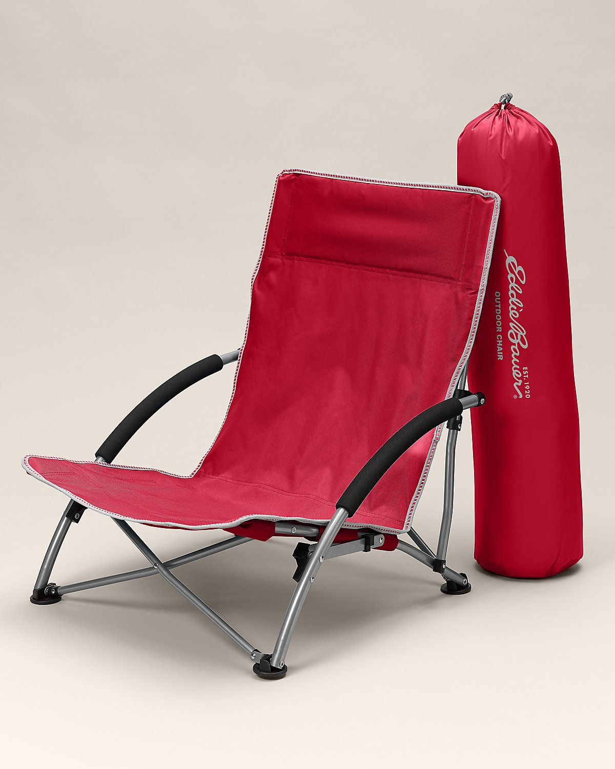 Outdoor Chair Eddie Bauer Outdoor Chairs Camping Chairs Chair