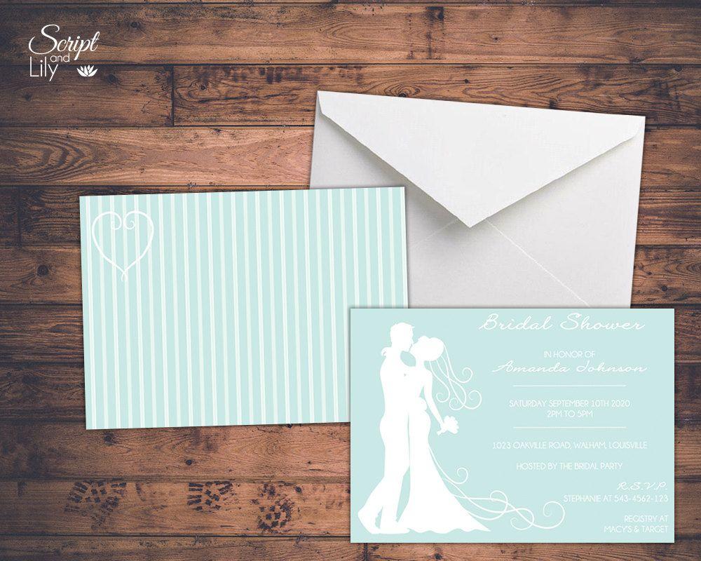 Bridal shower card template diy printable download editable bridal shower card template diy printable download editable text happy couple maxwellsz