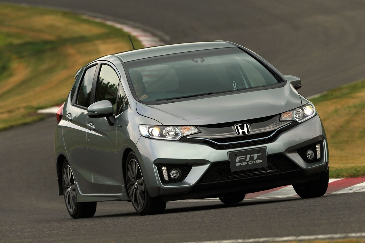 Find this pin and more on places to visit 2015 honda fit
