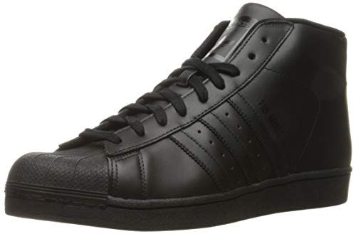 6ba44693e77 adidas Originals Men s Pro Model Sneakers