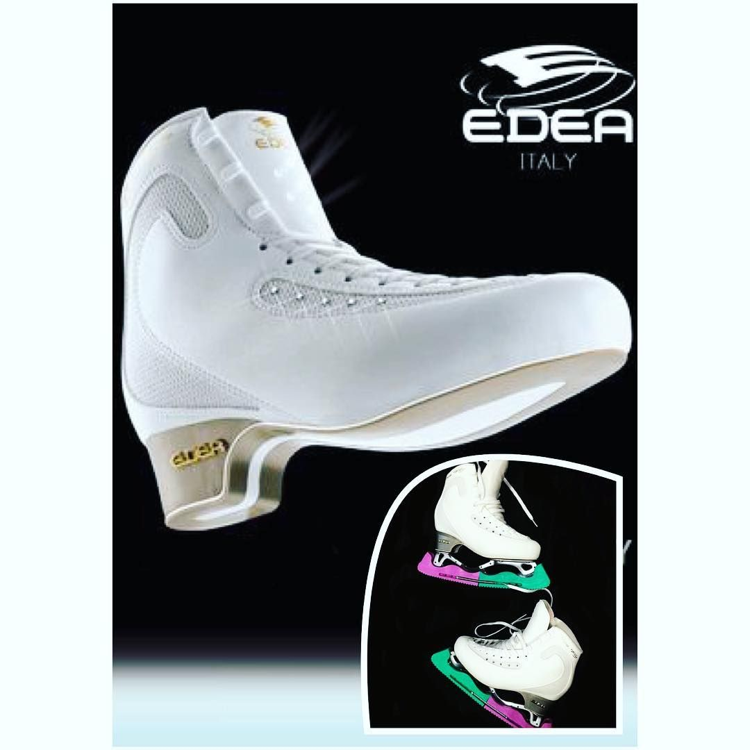 Edea ICE FLY Figure Skates: ✅ https://figureskatingstore.com/edea-ice-fly-figure-skates/ ✅ https://figureskatingstore.com/skates/edea-skates/edea-skates/ Rockerz Skate Guards: ✅ https://figureskatingstore.com/rockerz-skate-guards/ #figureskating #figureskatingstore #figureskates #skating #skater #figureskater #iceskating #iceskater #icedance #ice #iceskatesforkids #girlsiceskates #womensfigureskates #buyiceskates #rockerz #womensskates #edea #edeaskates