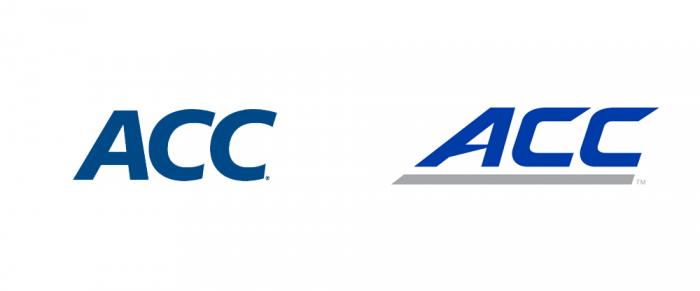 Acc Logo Png