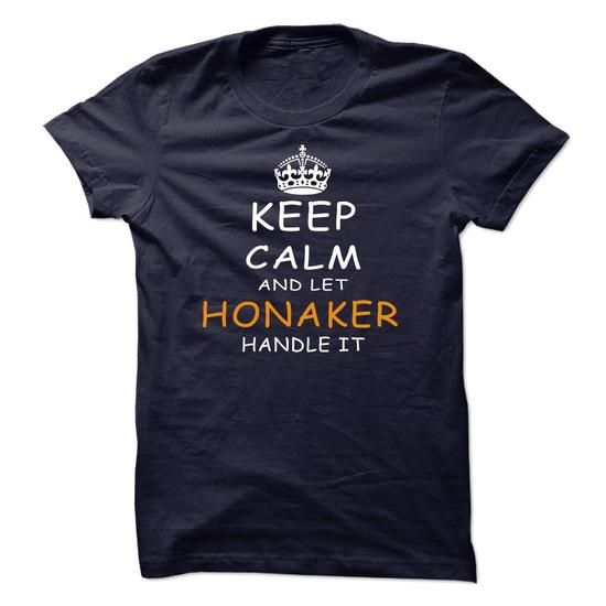 IM HONAKER... - #tshirt necklace #swag hoodie. IM HONAKER..., oversized hoodie,sweater pattern. OBTAIN =>...