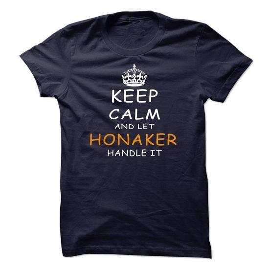 IM HONAKER... - #tshirt necklace #swag hoodie. IM HONAKER..., oversized hoodie,sweater pattern. OBTAIN =>...