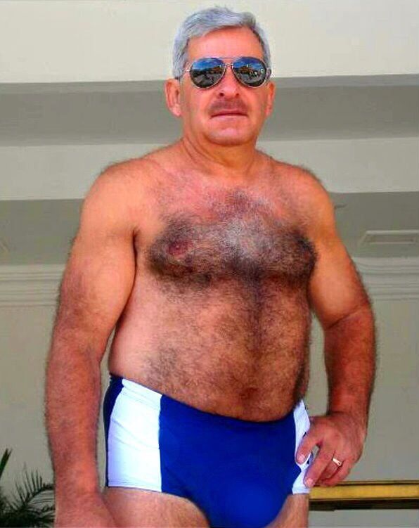 Gay old man muscle Search - loughtondirect.info