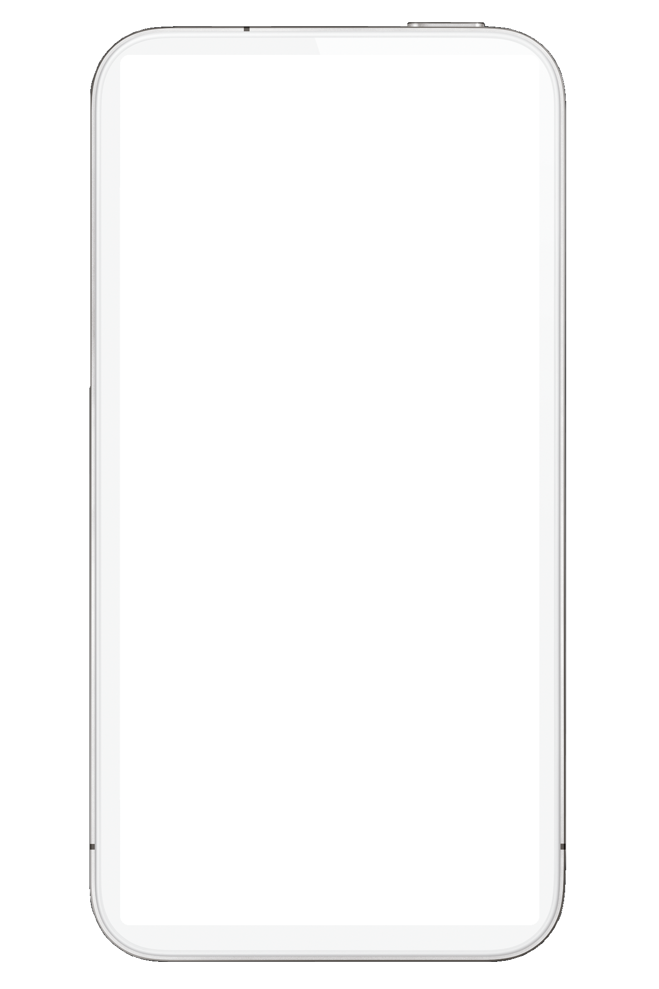 Iphone 4 4s Template