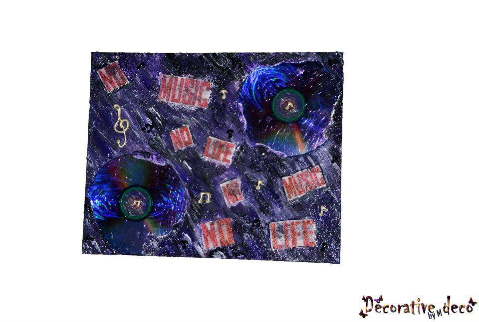 www.decorative-deco.ro