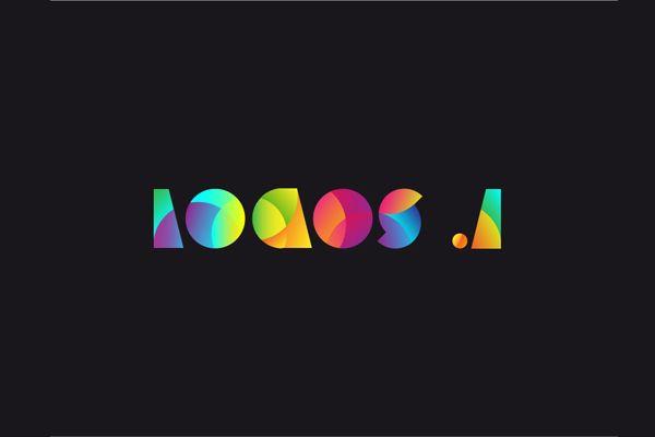 LOGOS .1 on Behance