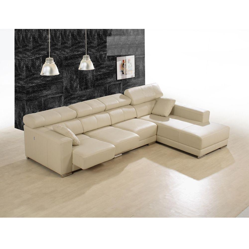 Sectional Sofas At Bc Canada Sofa