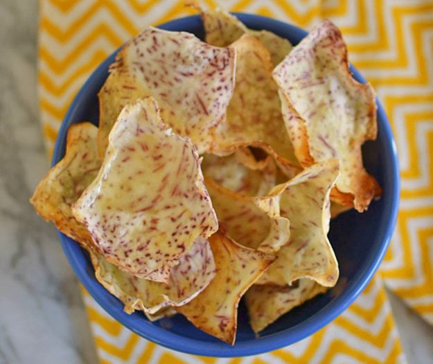 12 healthy chips recipes to try at home healthy chips homemade food sisterspd