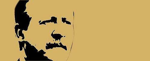 Oggi alle ore 20:00 si svolgerà la fiaccolata per ricordare il Giudice assassinato dalla mafia il 19 luglio 1992. La fiaccolata avrà inizio da Piazza Vittorio Veneto (Statua della Libertà) per arrivare in Via Mariano D'amelio. #pernondimenticare #19luglio1992