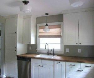 Image Result For D Kitchen Planner Ikea