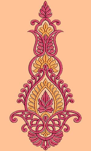 May  Kali Embroidery Designs Bulk Download