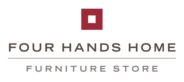 Furniture, Is Four Hands Furniture Good Quality