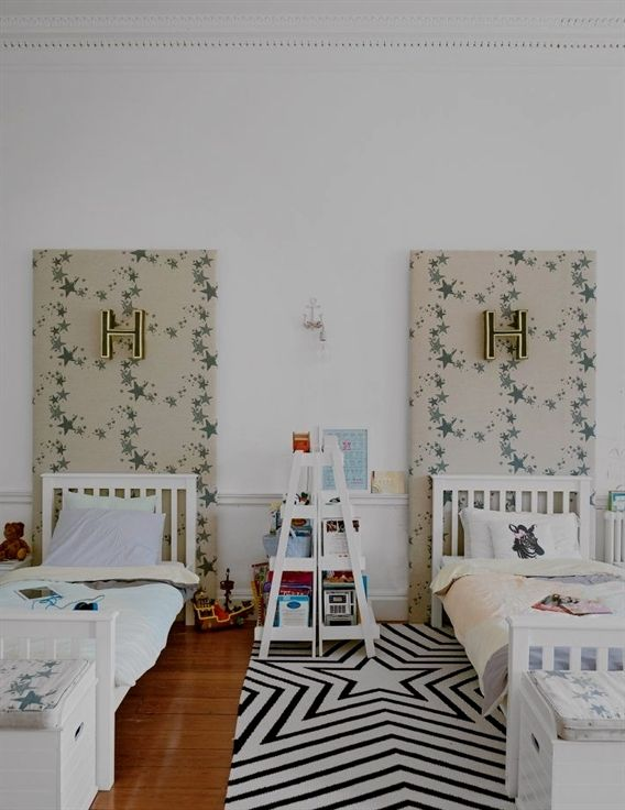 gorgeous bedroom decorating and design ideas for girls childrensbedroomfurniture childrens furniture in pinterest kids room also rh