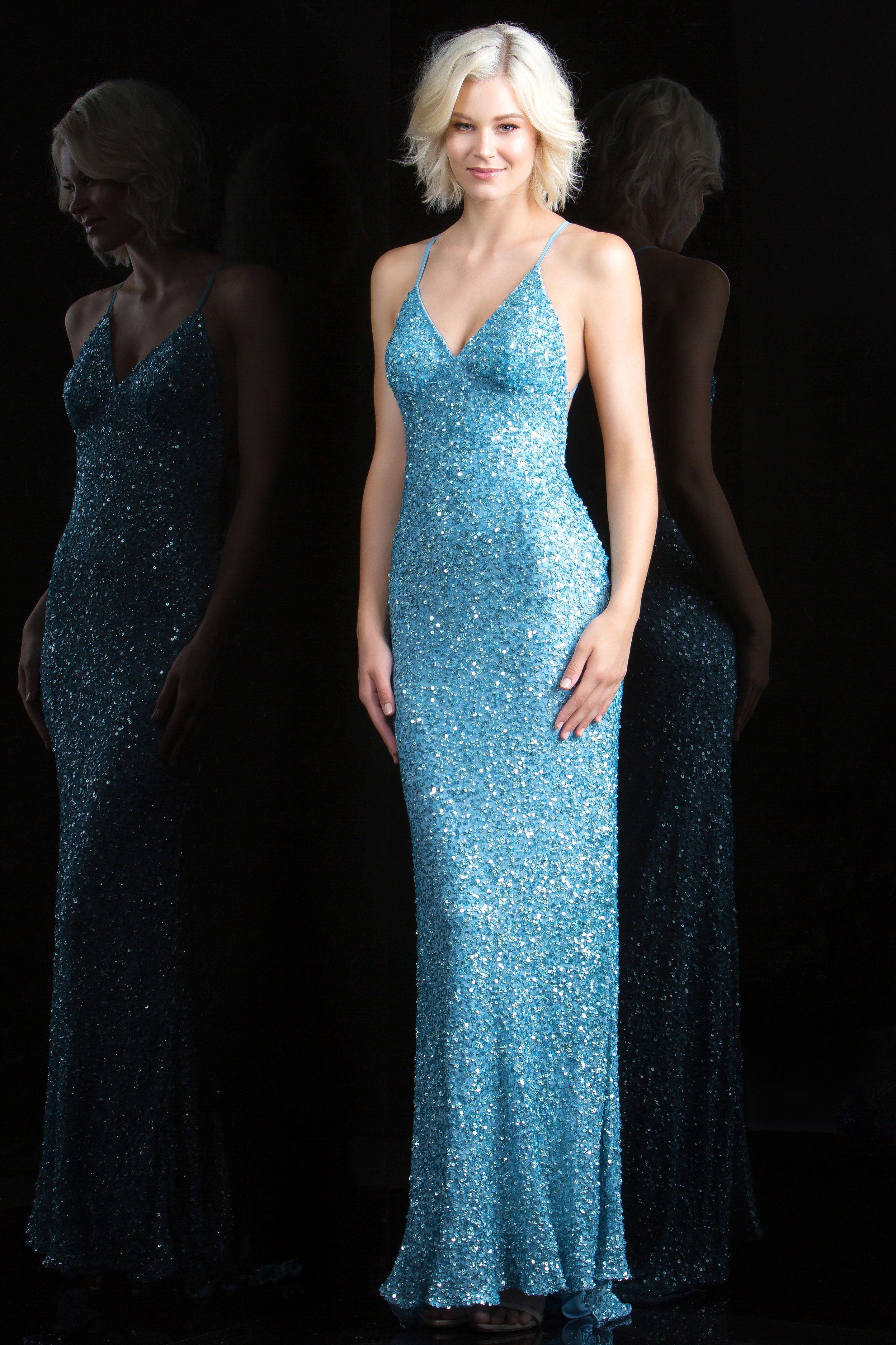 36cdcab9e51 Available at Blush Bridal   Prom - Concord CA - www.myblushbridal ...