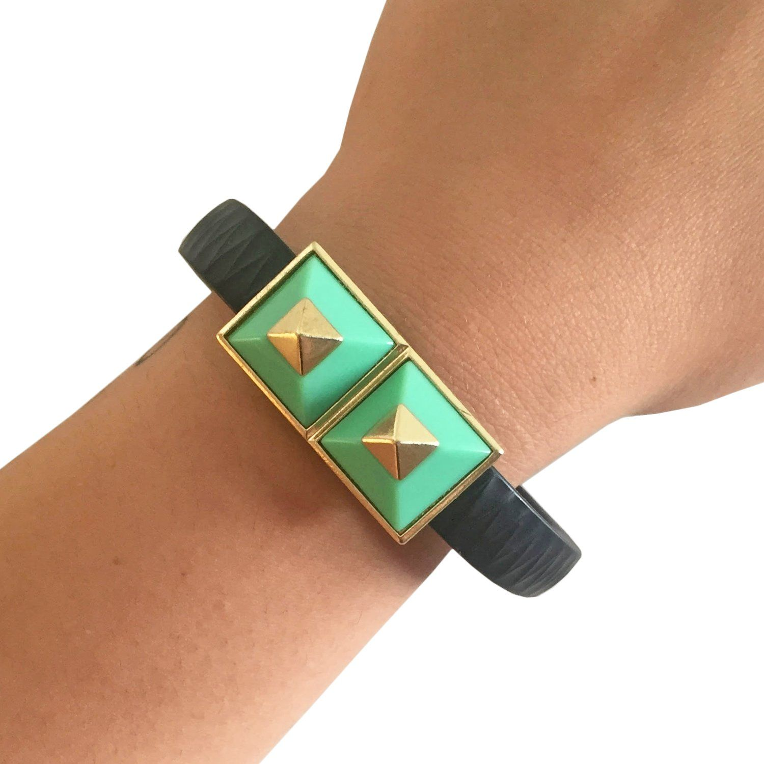 Charm to accessorize the fitbit flex fitbit flex or jawbone up