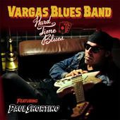 VARGAS BLUES BAND https://records1001.wordpress.com/