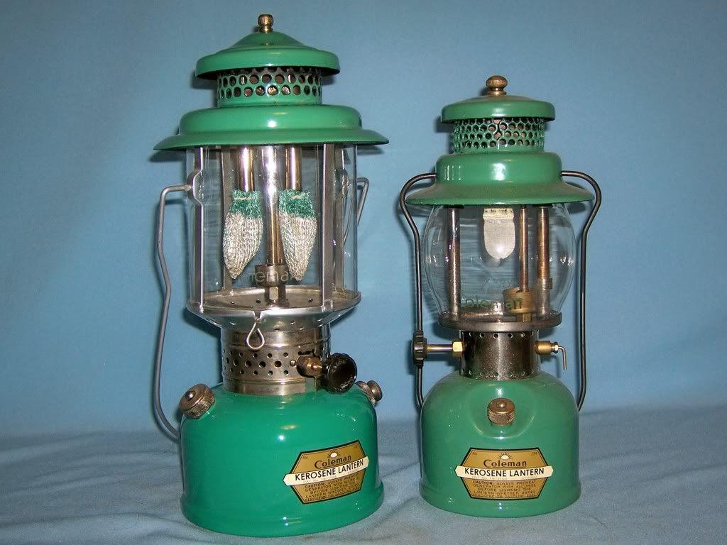 This photo was uploaded by bobm50. | Coleman Lanterns | Pinterest ... for Kerosene Lamp Coleman  585eri
