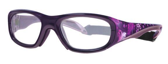 8d464d2c25 Rec Specs (Liberty Sport) Sports Glasses Street Series Icarus Heart ...